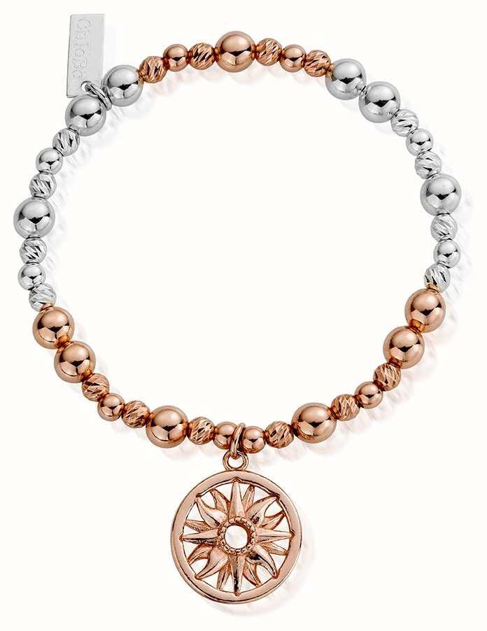 ChloBo Jewellery MBSBS577