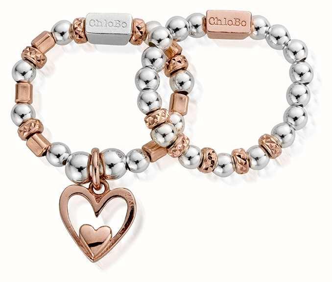 ChloBo Jewellery MR2733