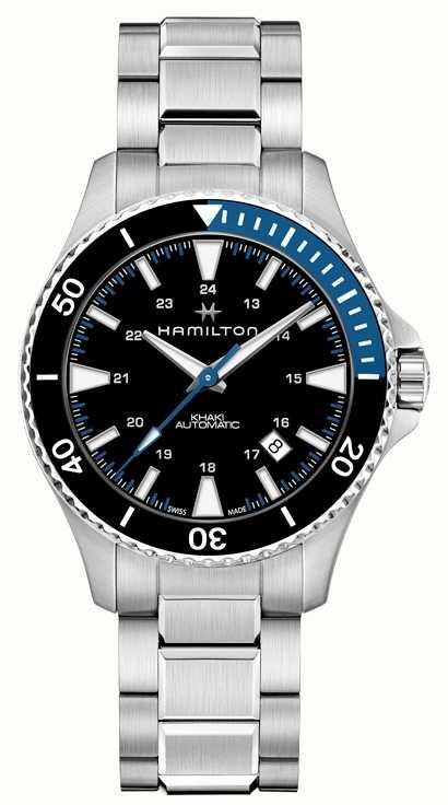 Hamilton H82315131