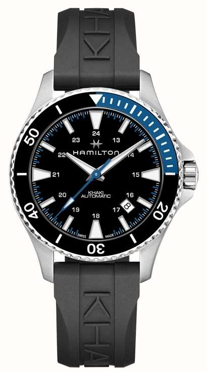 Hamilton H82315331