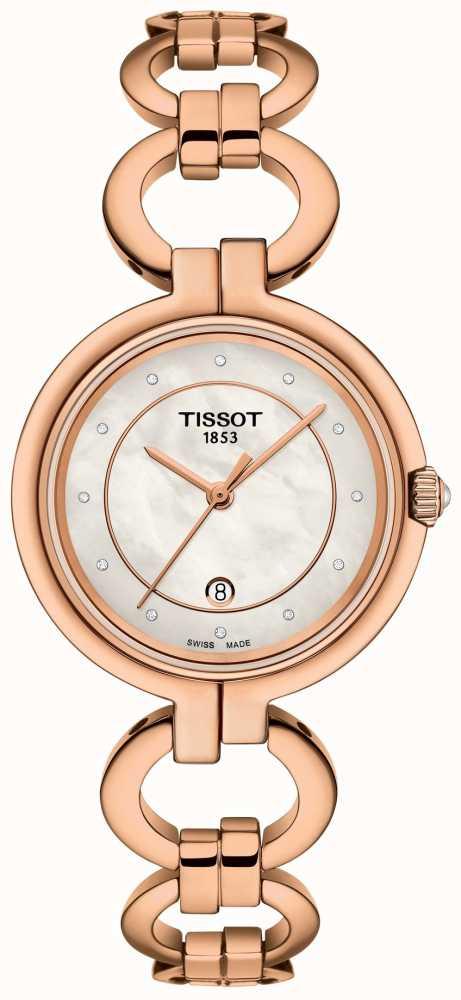 Tissot T0942103311601