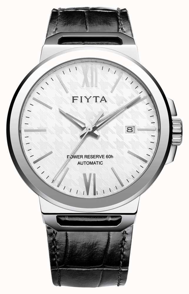 FIYTA GA852000.WWB