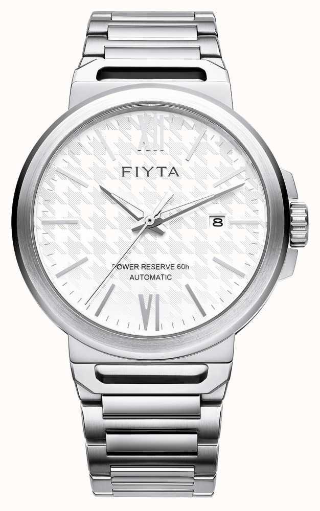 FIYTA GA852000.WWW