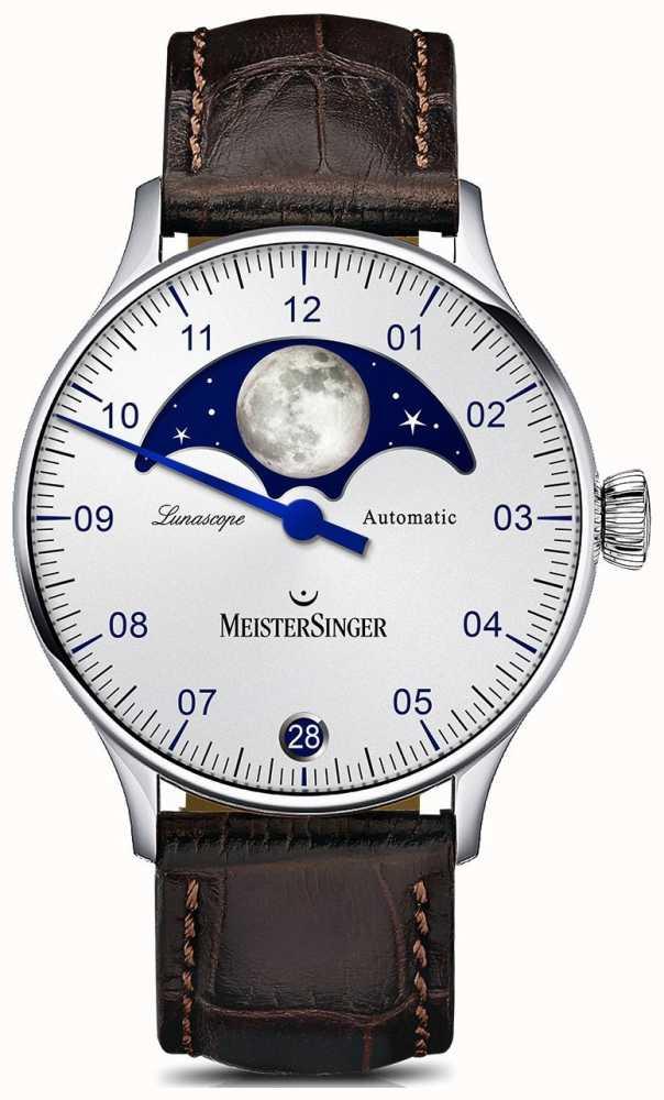 MeisterSinger LS901