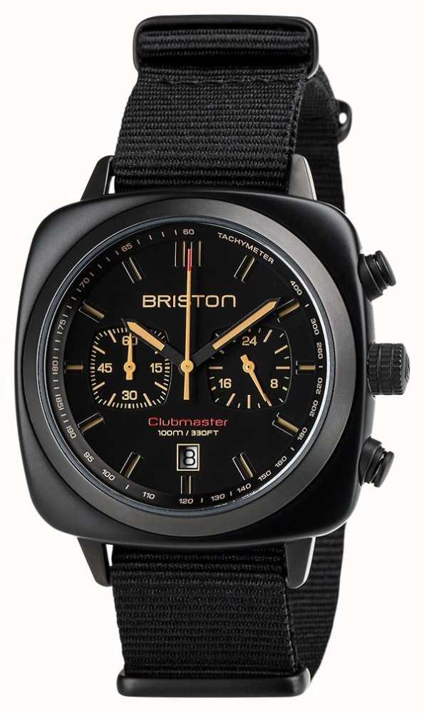 Briston 18142.PBAM.BS.4.NB