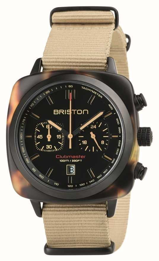 Briston 18142.PBAM.TSS.5.NK