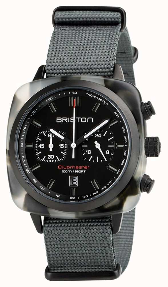 Briston 18142.PBAM.GTS.3.NG