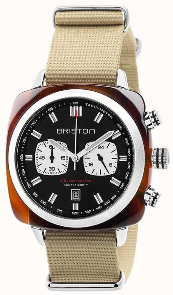 Briston 17142.SA.TS.1.NK