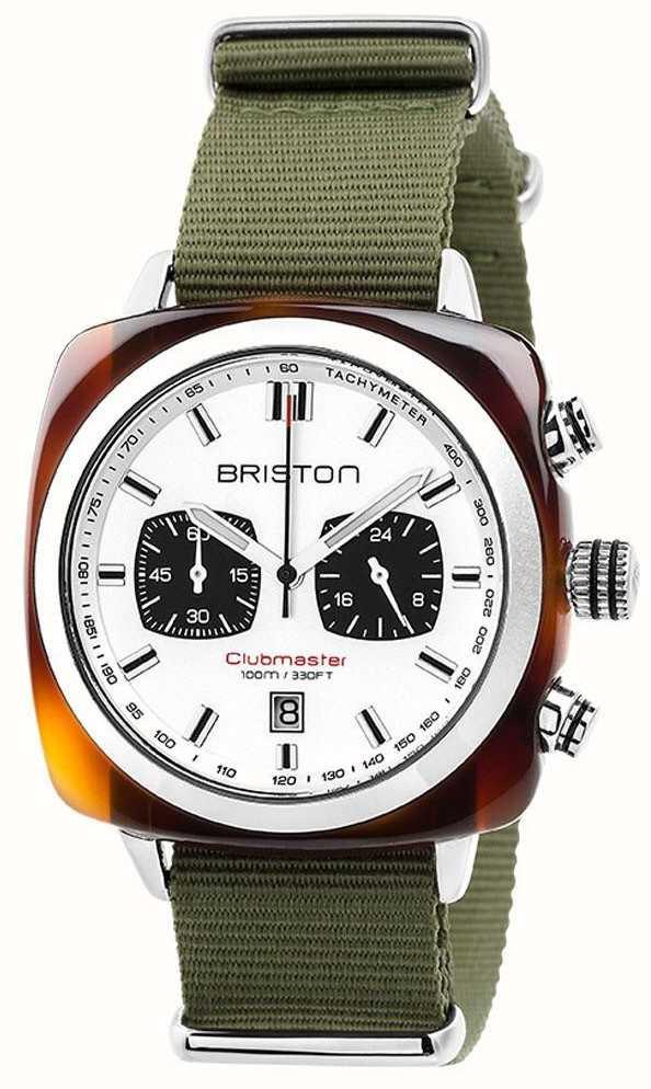 Briston 17142.SA.TS.2.NGA