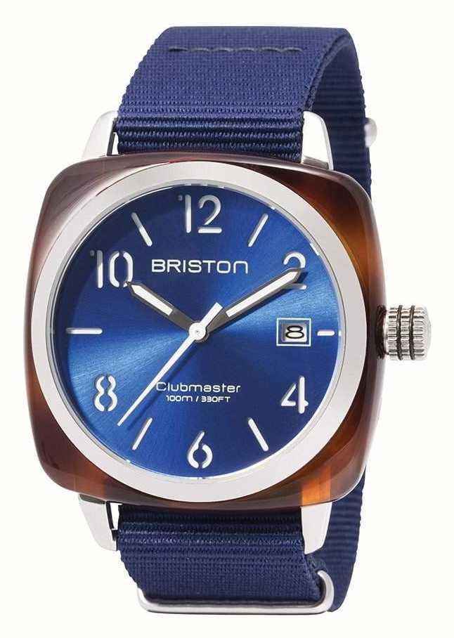 Briston 17142.SA.TS.9.NNB