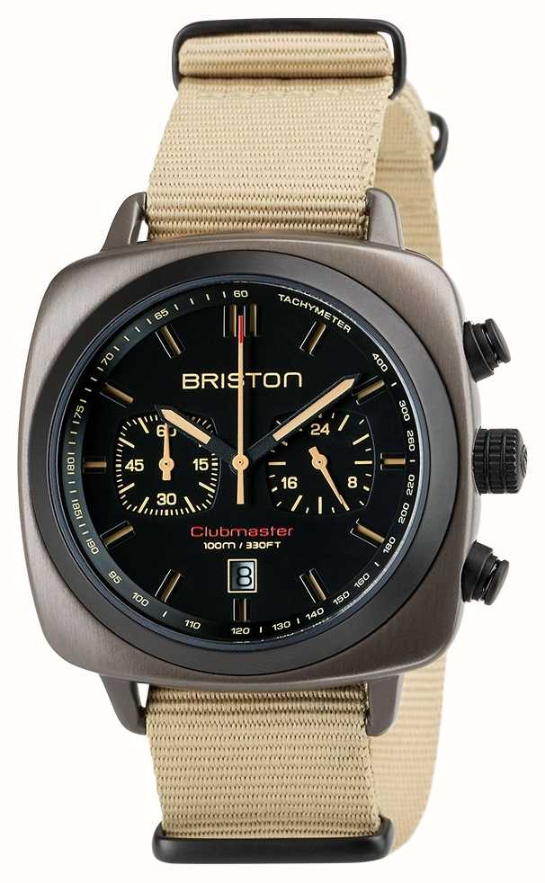 Briston 18142.SPK.SP.5.NK
