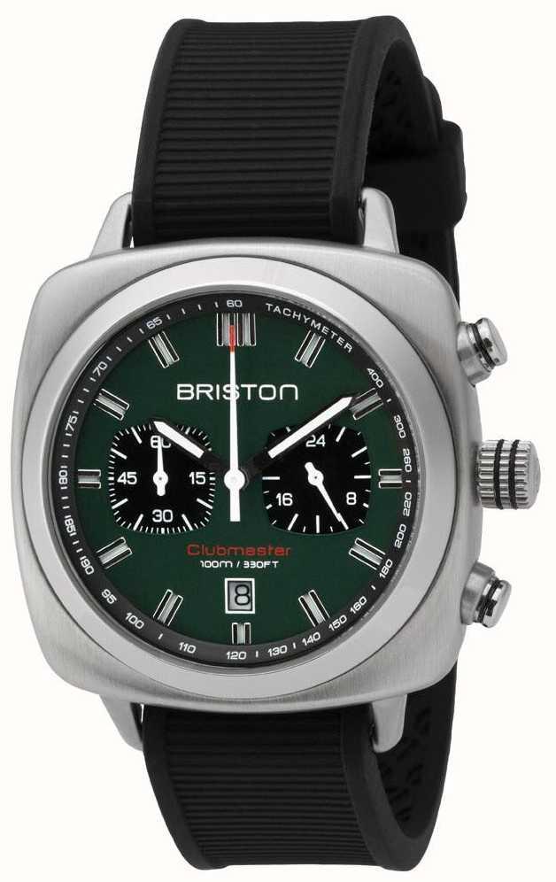 Briston 16142.S.SP.16.RB