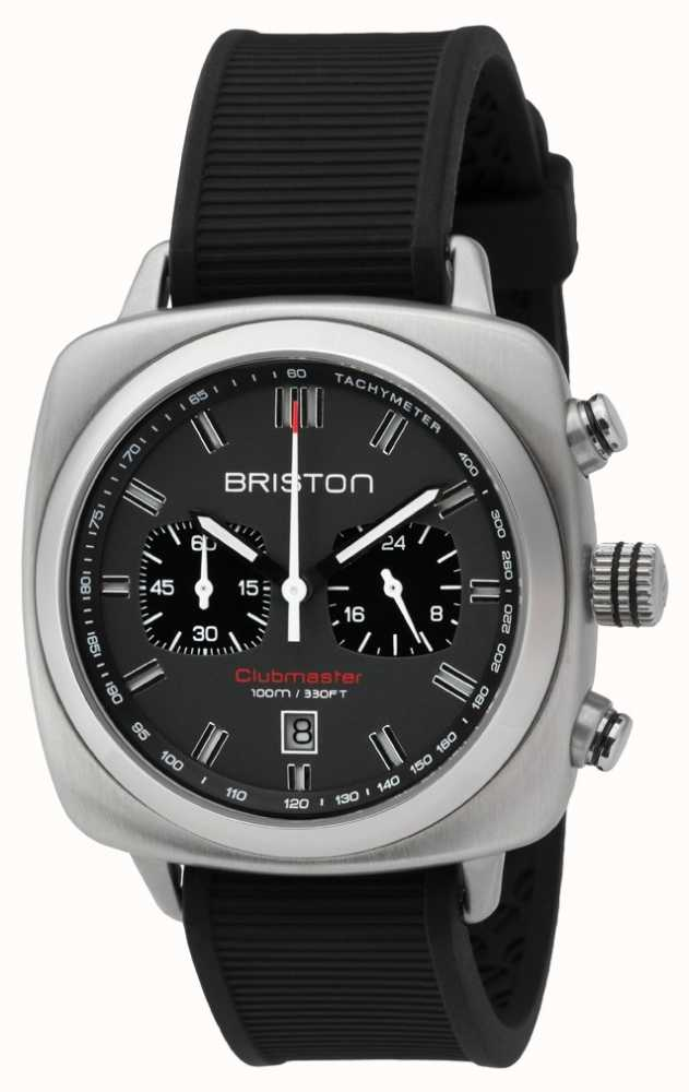 Briston 16142.S.SP.17.RB