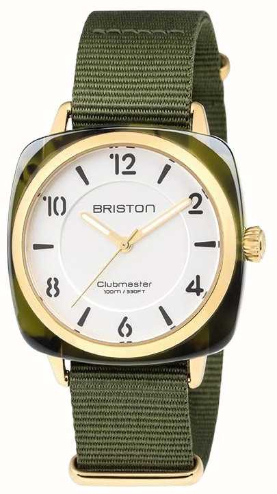 Briston 18536.PYA.TG.2.NGA