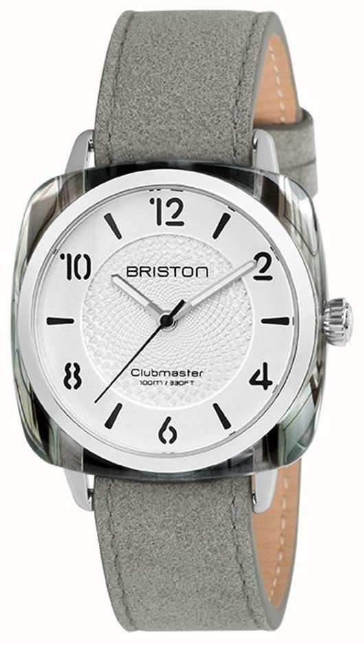 Briston 18536.SA.GRE.2G.LNG