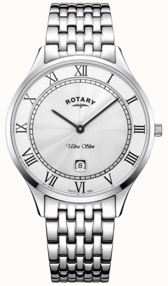 Rotary GB08300/01