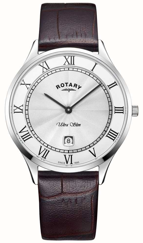 Rotary GS08300/01