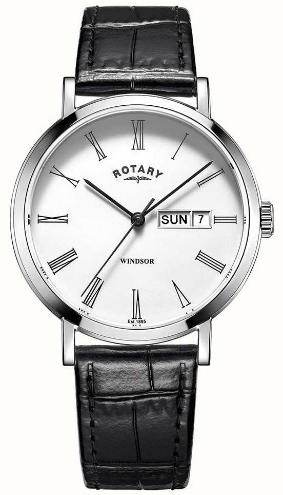 Rotary GS05300/01