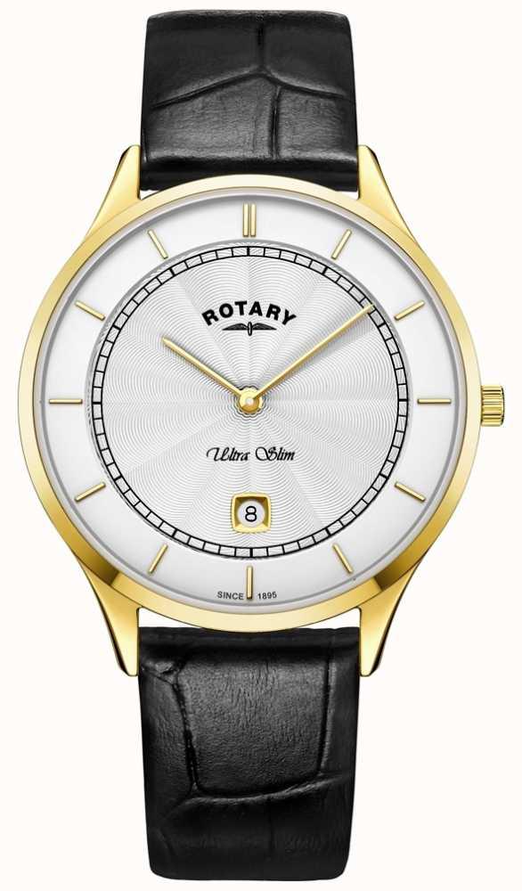 Rotary GS08303/02