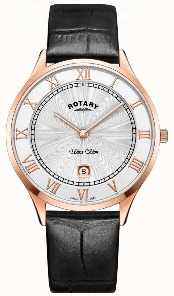 Rotary GS08304/01