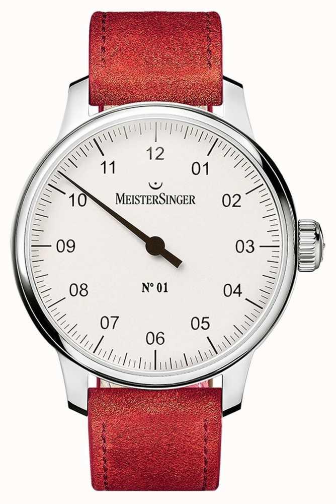 MeisterSinger DM301
