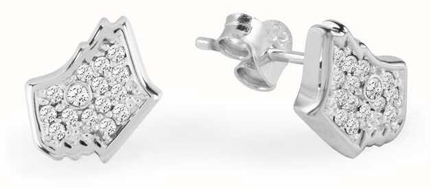 Radley Jewellery RYJ1027
