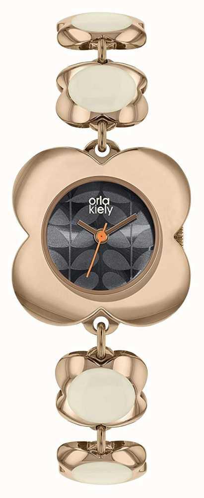 Orla Kiely OK4078