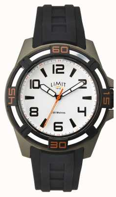 Limit Mens Watch 5697.71