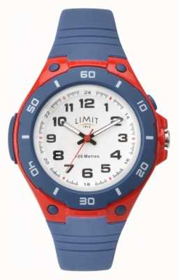 Limit Mens Watch 5699.71
