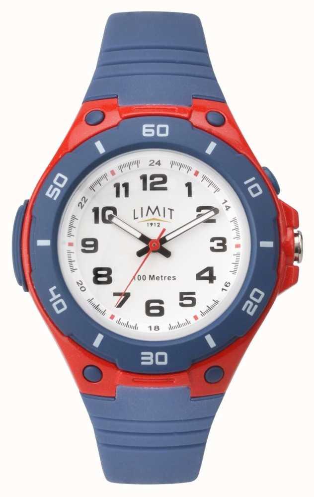 Limit 5699.71