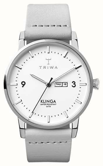 Triwa TR.KLST109-CL111512