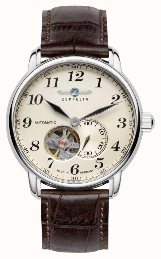 Zeppelin 7666-5