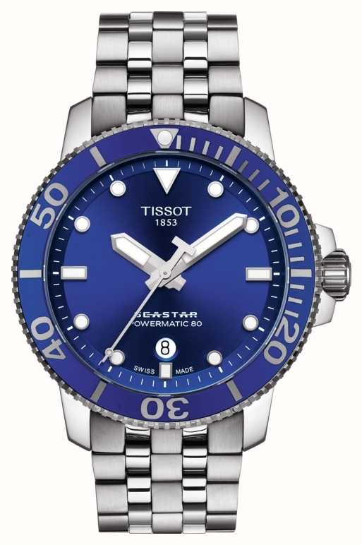 Tissot T1204071104100