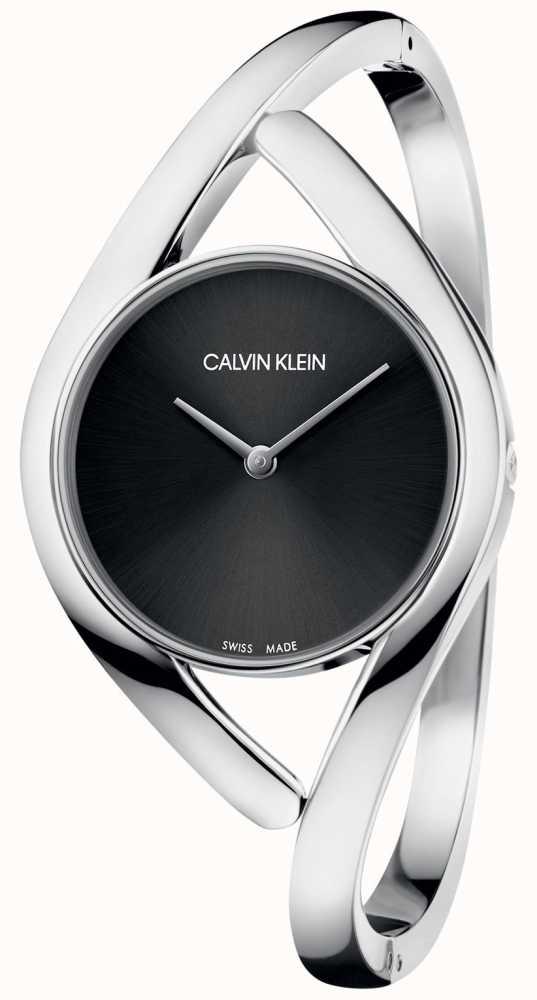 Calvin Klein K8U2S111