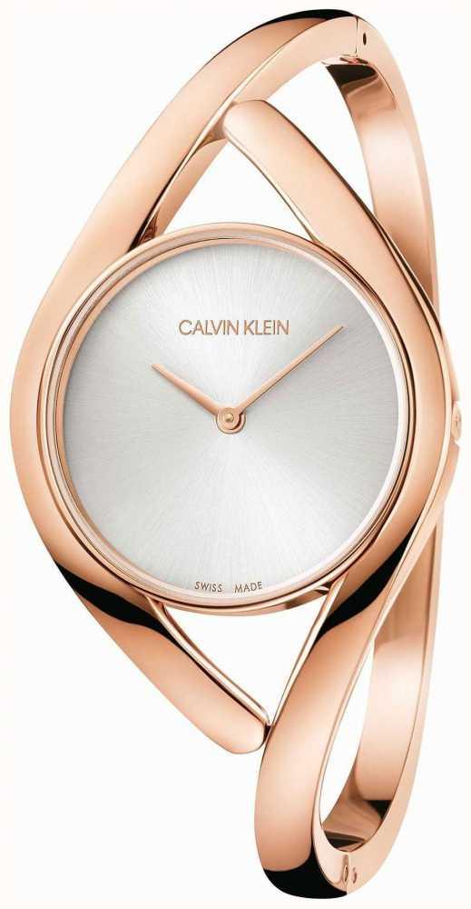 Calvin Klein K8U2S616