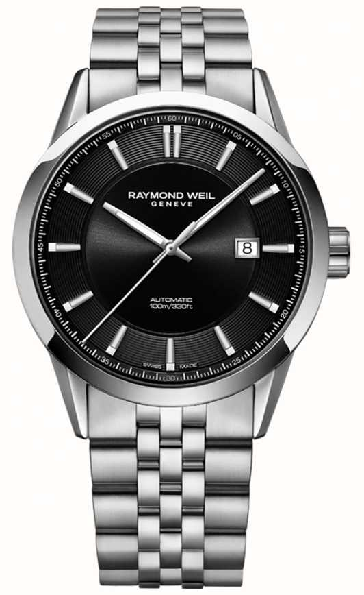 Raymond Weil 2731-ST-20001