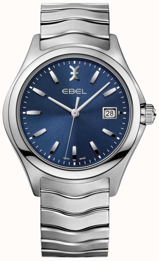 EBEL 1216238