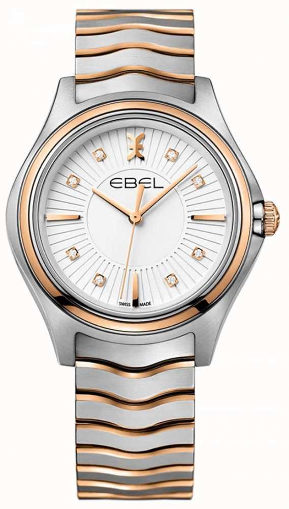 EBEL 1216306
