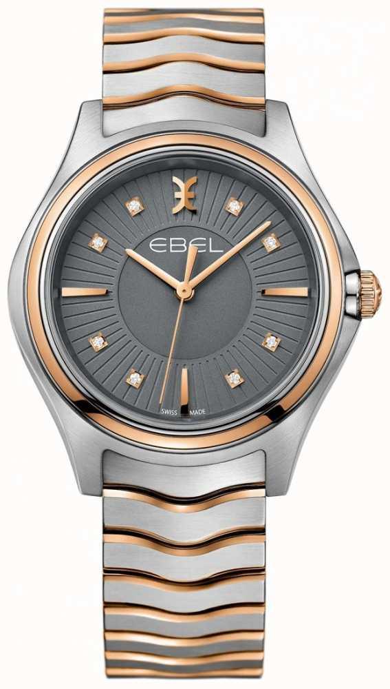 EBEL 1216309