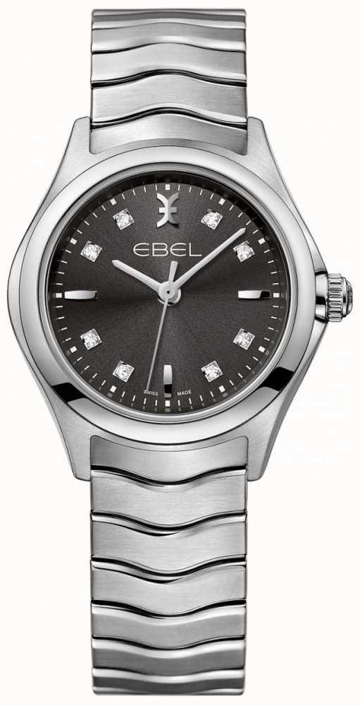 EBEL 1216316