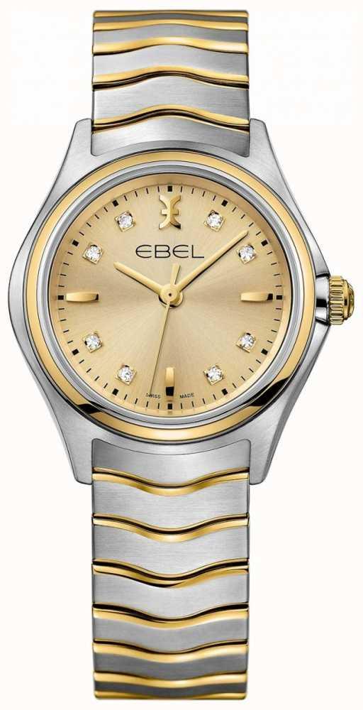 EBEL 1216317