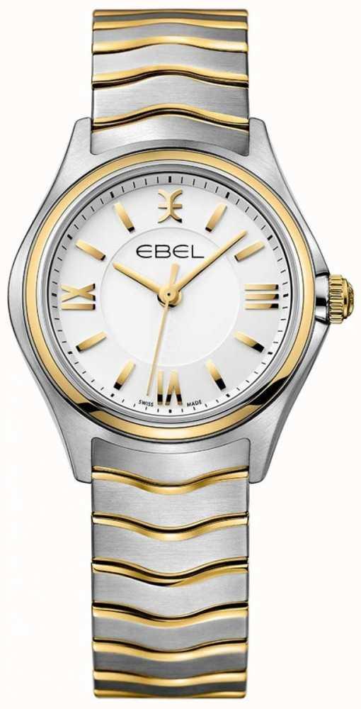 EBEL 1216375