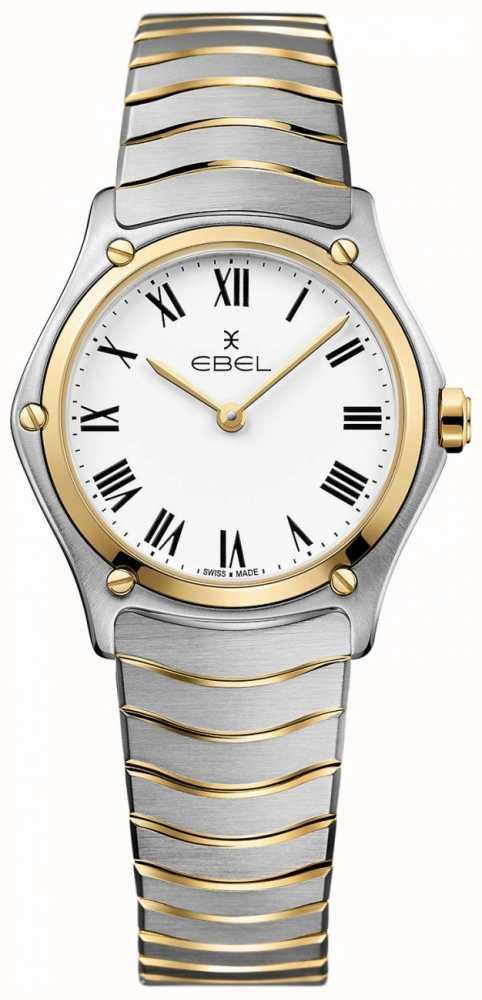 EBEL 1216387A