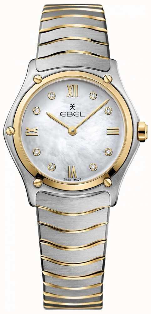 EBEL 1216388A