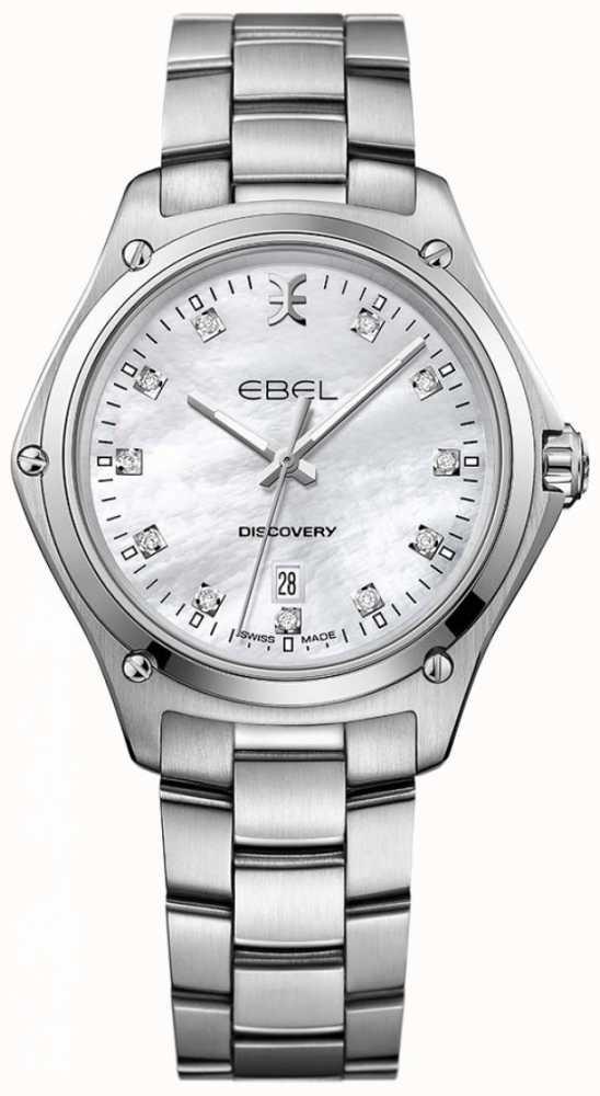 EBEL 1216394