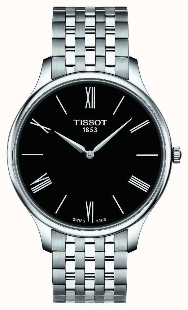 Tissot T0634091105800