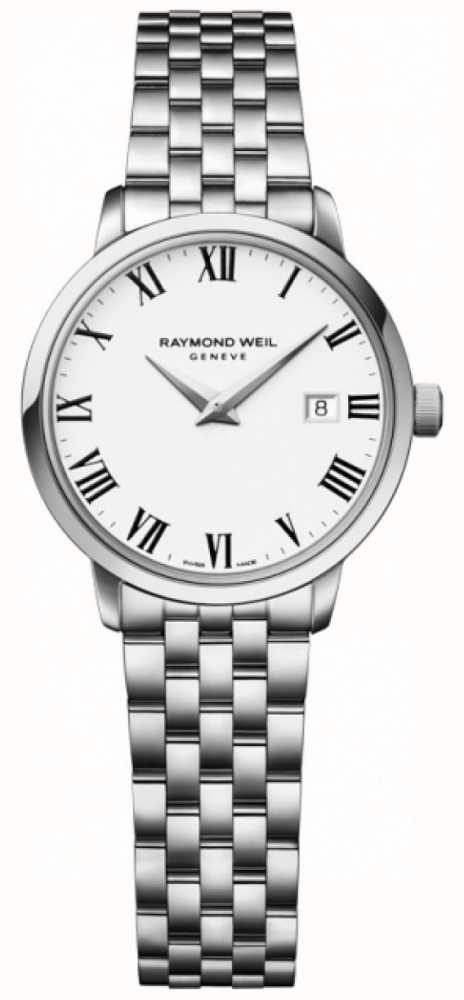 Raymond Weil 5988-ST-00300