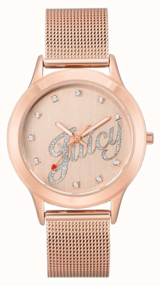 Juicy Couture JC-1032RGRG
