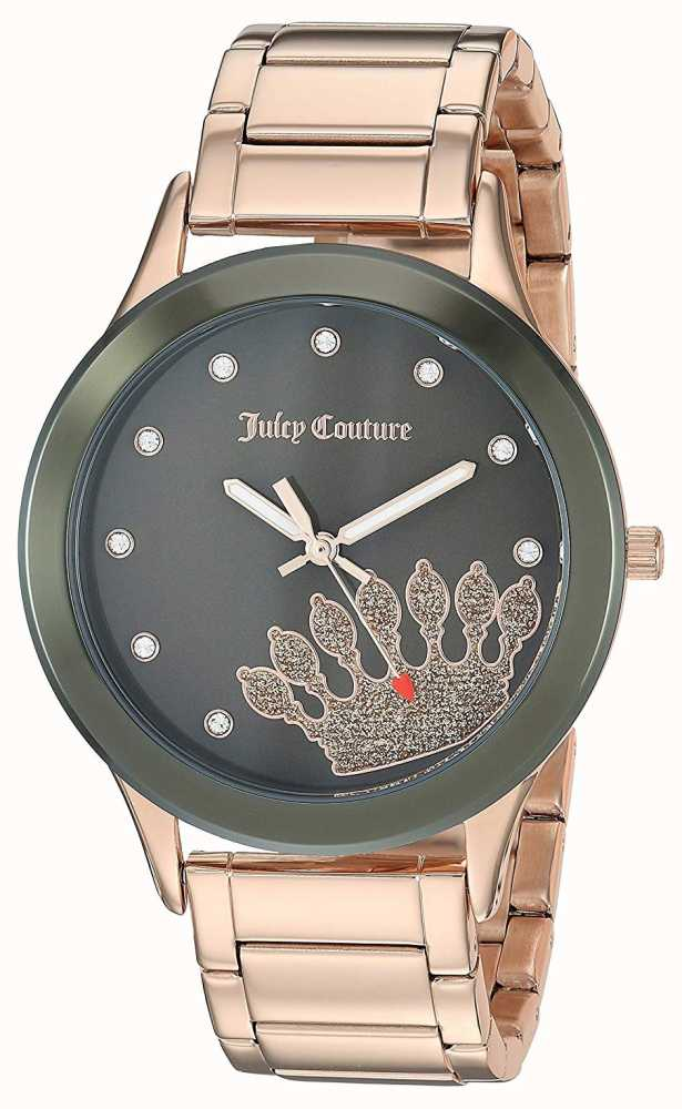 Juicy Couture JC-1052OLRG