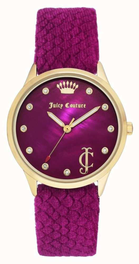 Juicy Couture JC-1060HPHP